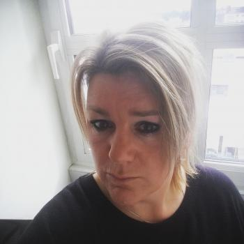 Babysitter in Turnhout: Peggy