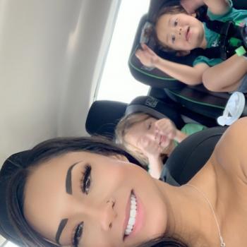 Babysitting job in Scottsdale: babysitting job Jessica
