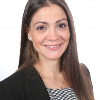 Job de garde d'enfants Weiningen: Manuela