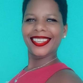 Babá em Salvador: Berlita