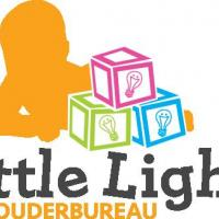 Gastouderbureau Den Haag: Little Lights gastouderbureau