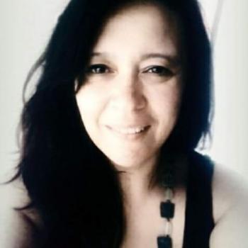 Childminder Pontedera: Emanuela
