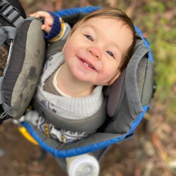 Nanny job Mount Macedon: babysitting job Rod