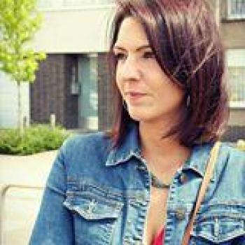 Babysitter Sint-Niklaas: Sarah