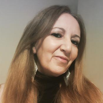 Tata Livorno: Gabriella