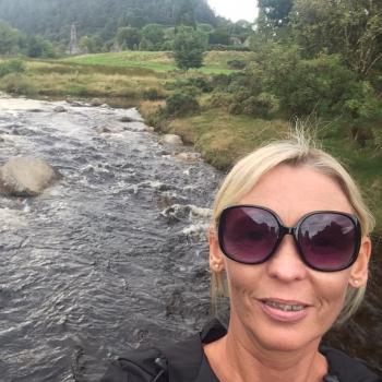 Childminders in Droichead Nua: Karen