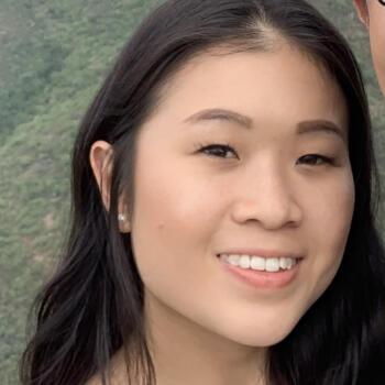 Babysitter in Singapore: Cleris