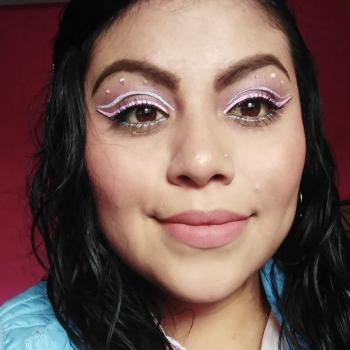 Niñera Naucalpan de Juárez: Sandra Paola