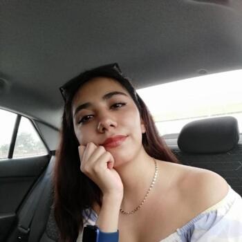 Babysitter in Irapuato: Daniela