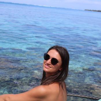 Lavoro per babysitter Pomezia: lavoro per babysitter Giusi Merola