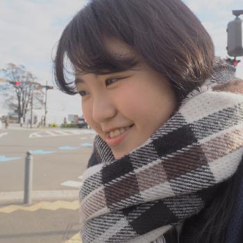 Babysitter Hino: Mao