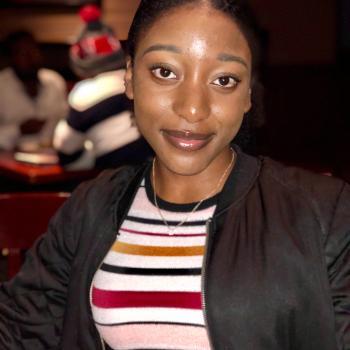 Baby-sitter Brampton: Anassa