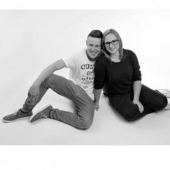 Babysitter Neu-Ulm: Celina