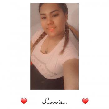Niñera en Cundinamarca: Lorena