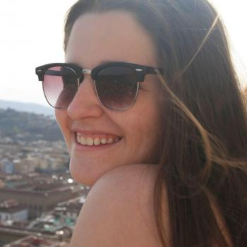 Baby-sitter Saint-Nicolas: Chiara Van Vooren