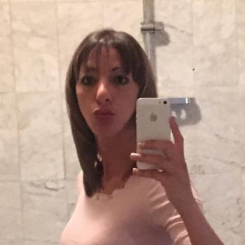 Nounou Courtrai: Elena