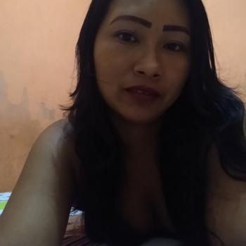 Babá Manaus: Simar