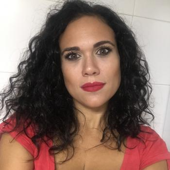 Canguros en Sevilla: _MaLiA