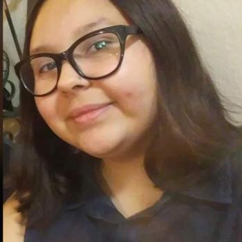 Babysitter Tucson: Daniella