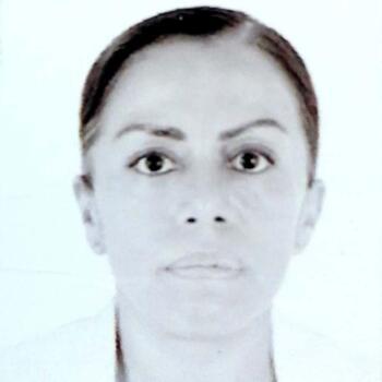 Babysitter Estado de México: Monyshel