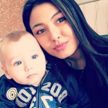 Babysitter Neu-Isenburg: Jomir