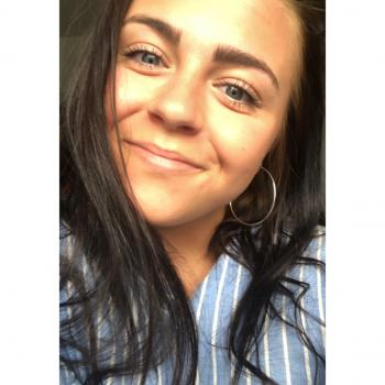 Babysitter Taastrup: Emma Amalie