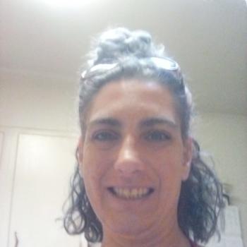 Babysitter in Lansdowne (Pennsylvania): Michelle