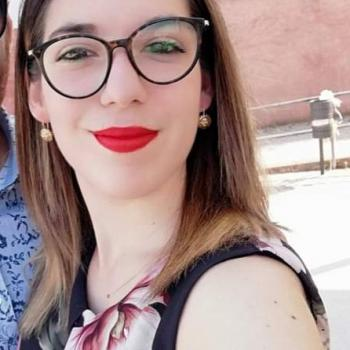Educatore a Cagliari: Erica