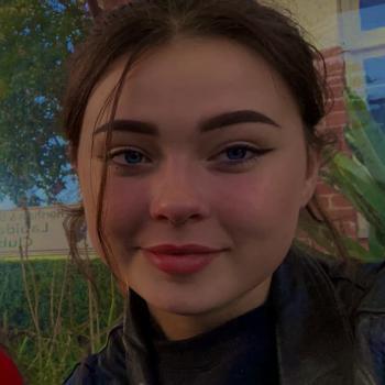 Babysitter in Ballarat: Jasmine