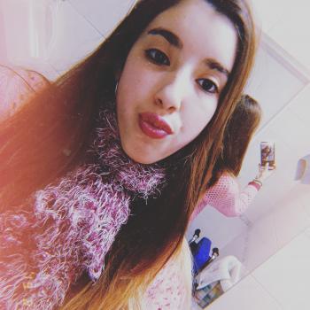Babysitter Berazategui: Priscila