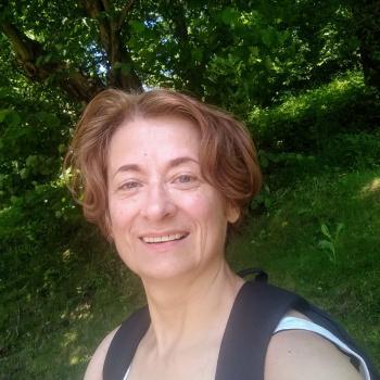 Babysitter Łódź: Elżbieta