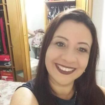 Babá Canoas: Elisa