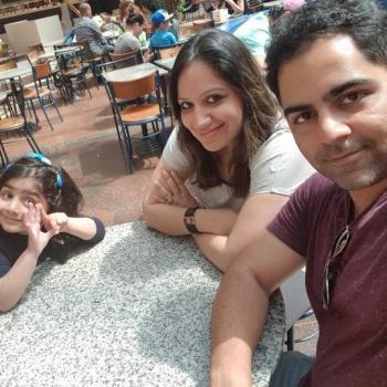 Parent Melbourne: babysitting job Anshul
