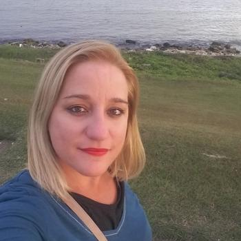 Niñera Ecatepec: Yanet