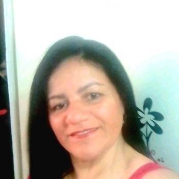 Babysitter São Paulo: Eliana