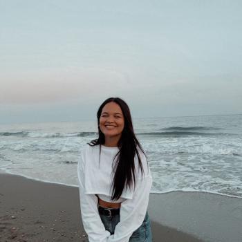Canguro en Rincón de la Victoria: Michelle