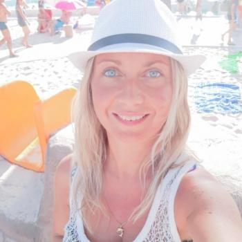 Babysitting job in Arsago Seprio: babysitting job Barbara