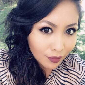 Babysitter in Yautepec: Jhoselin