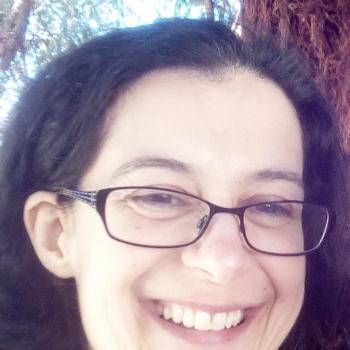 Trabalhos de ama em Cascais: Trabalho de babysitting Silvana