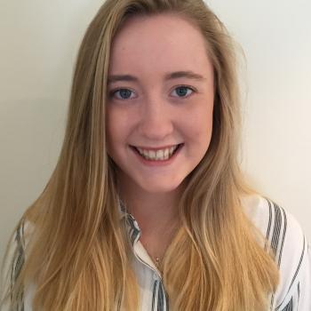 Babysitter Christchurch: Alicia