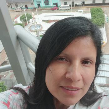 Babysitter Lima Lima: Lesvid