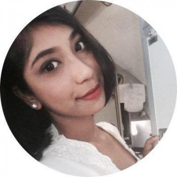 Babysitter in Johor Bahru: Salini