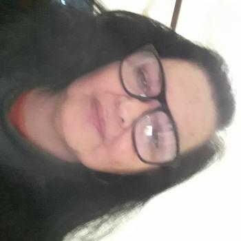 Niñera en Guadalajara: Diana Patricia