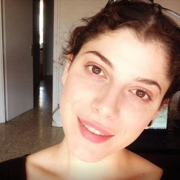 Baby-sitter Nancy: Kamilia