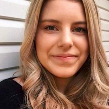 Babysitter Sunshine Coast: Emily