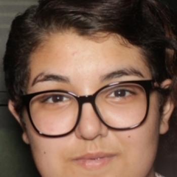 Babysitter San Antonio: Iliana