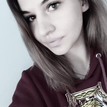 Babysitter Poznan: Weronika
