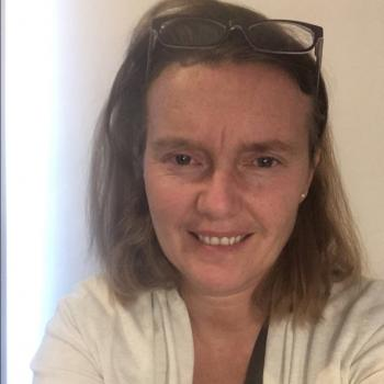 Baby-sitting Edegem: job de garde d'enfants Linda