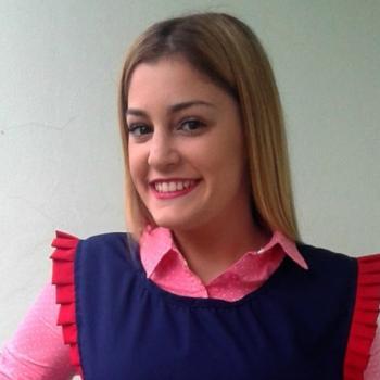 Babysitter El Talar: Loana