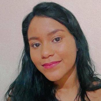 Babysitter Vila Velha: Lorrany